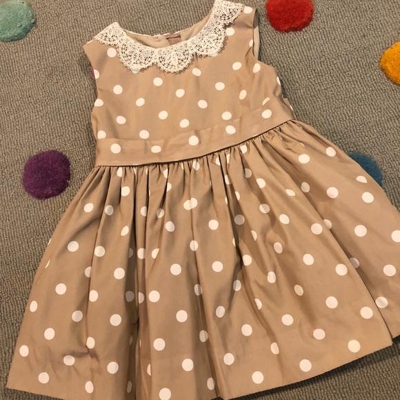 a46accf41 Neiman Marcus Dresses | 2t Target Formal Summer Dress | Poshmark